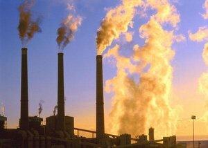 Приморские энергетики готовятся к зимнему максимуму нагрузок