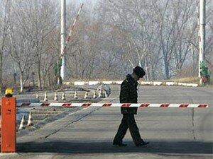 Между Приморьем и Китаем открылся новый автобусный маршрут