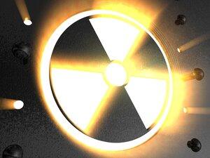Радиоционный фон в Приморье - без изменений