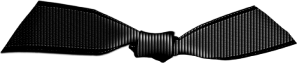 "Скрап ""металл "" 0_62e79_79037d6b_M"