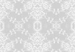 «кружевная фантазия» 0_630fc_429e5f62_S