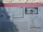Греция, Древний Коринф, крытый источник, римское время