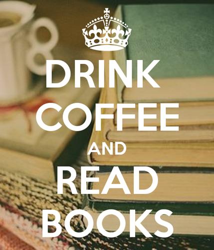 Пей кофе и читай книги.png