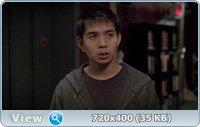 ��������� ���� �� ����� / 4:44 Last Day on Earth (2011) BDRip 720p + DVD5 + HDRip
