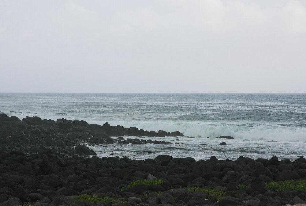 о.Сан-Кристобаль
