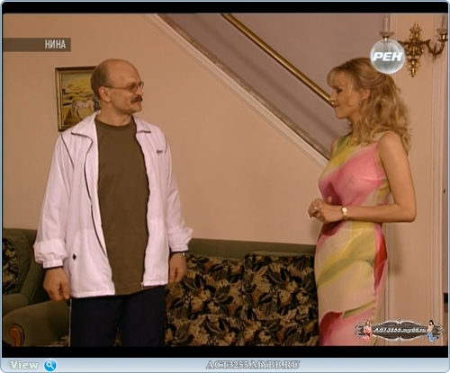 http://img-fotki.yandex.ru/get/5705/136110569.7/0_13f153_59466e7f_orig.jpg