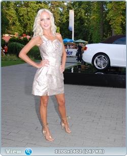 http://img-fotki.yandex.ru/get/5705/13966776.107/0_88287_ab0a61f7_orig.jpg