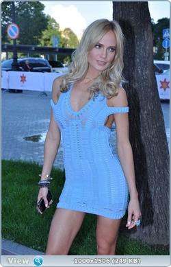 http://img-fotki.yandex.ru/get/5705/13966776.107/0_8828b_4e203ce4_orig.jpg