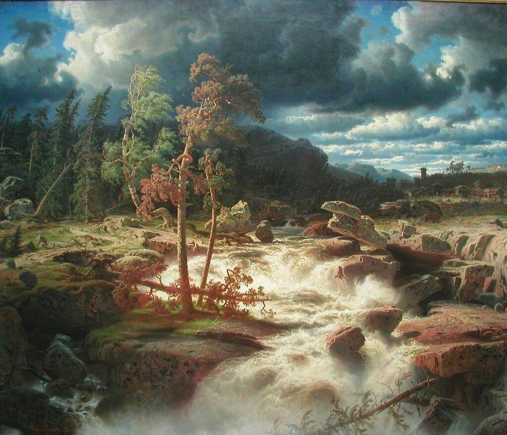 waterfall-in-sm-land-1856.jpg