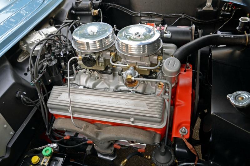 chevrolet_corvette_sebring_12_hours_special_race_car_5.jpeg