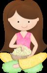KMILL_auburnhair-popcorn.png