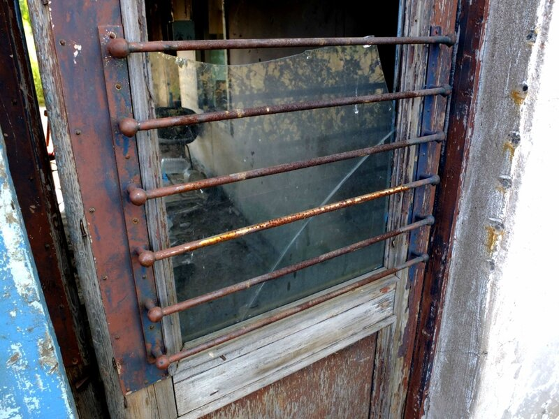Кротовка,Подбельск, экран в отрадном 463.JPG