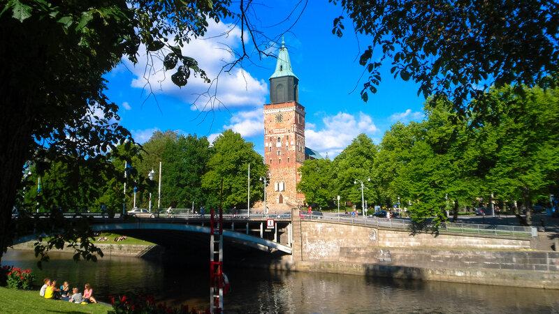 Escort oskarshamn ung eskort stockholm