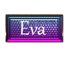 http://img-fotki.yandex.ru/get/5705/220779633.e/0_2b51ca_bcfad3e6_orig