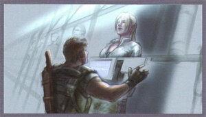 Resident Evil 5 [Alpha Version] 0_119d6f_2be2bfda_M