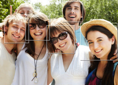 fb-face-recognition_390x280.jpg