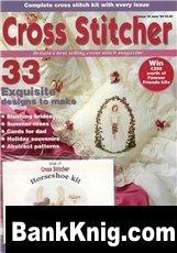 Журнал Cross Stitcher № 19
