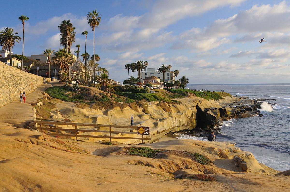 Пляж галька геленджик 88