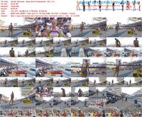http://img-fotki.yandex.ru/get/5705/348887906.1e/0_14070f_e9eb724e_orig.jpg