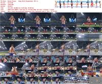 http://img-fotki.yandex.ru/get/5705/348887906.1e/0_140713_554bb951_orig.jpg