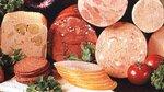 _как определить качество колбасы