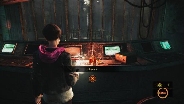Новые скриншоты Resident Evil: Revelations 2 0_118247_fb58b042_orig