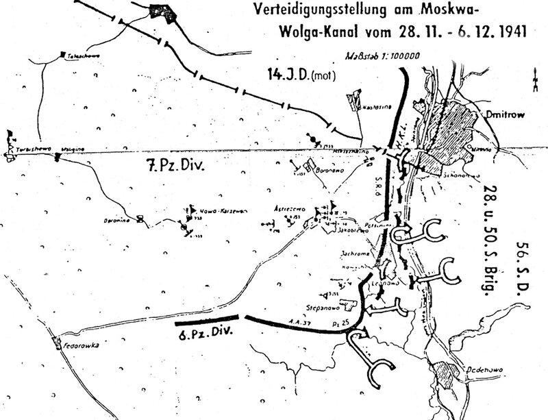 1941 Карта Мантойфеля.jpg