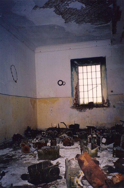Solovki-1999_87.jpg