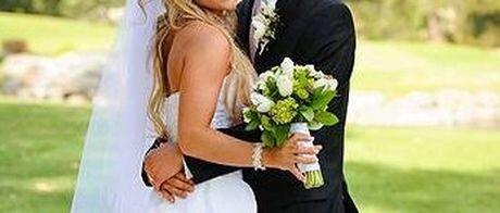 Заповеди супружеской жизни для  жениха