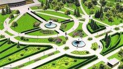 Инвестиционный проект обновлению парка приоритетный инвестиционный проект это рчязанской области