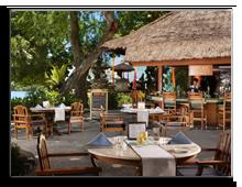 Melia Bali - The Garden Villas