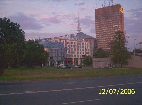 http://img-fotki.yandex.ru/get/5705/anton-liliya.7/0_5801f_12ec175b_L.jpg