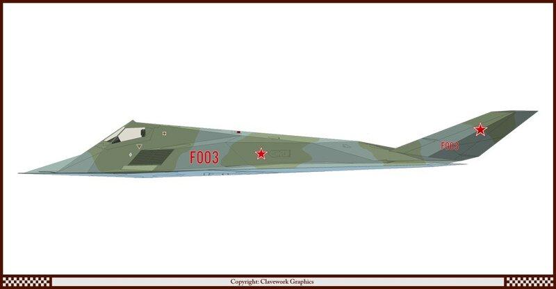 F117A_8FS