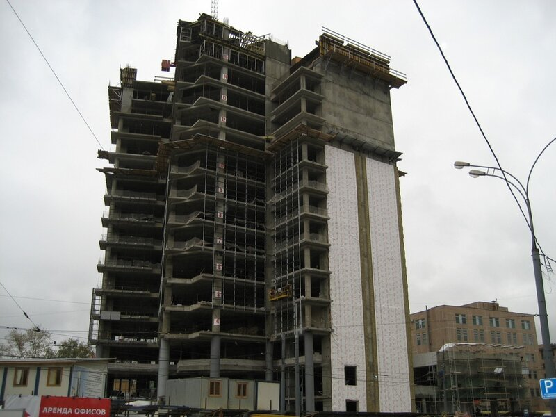 14октября2006