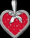 Lacarolita_Christmas Cheer glitterheart1.png