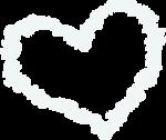 WishingonaStarr_AVOTB_Fluffy heart.png
