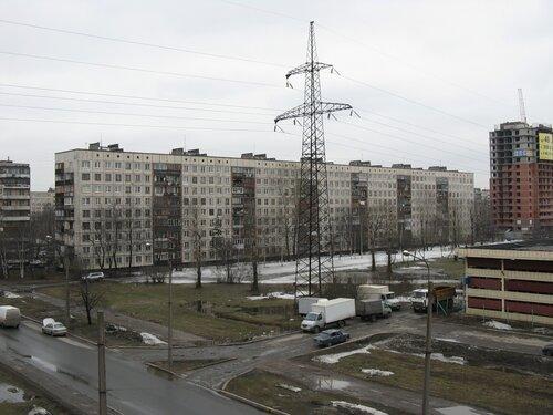 пр. Славы 64к1