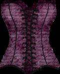 corset4.png