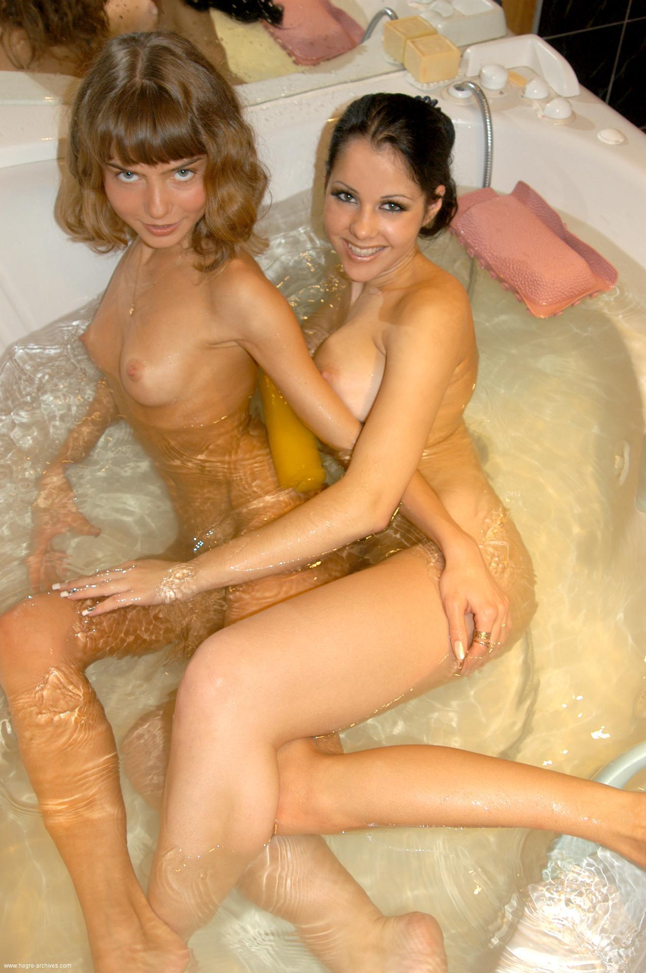Смотреть онлайн порно бесплатно елена беркова 26 фотография