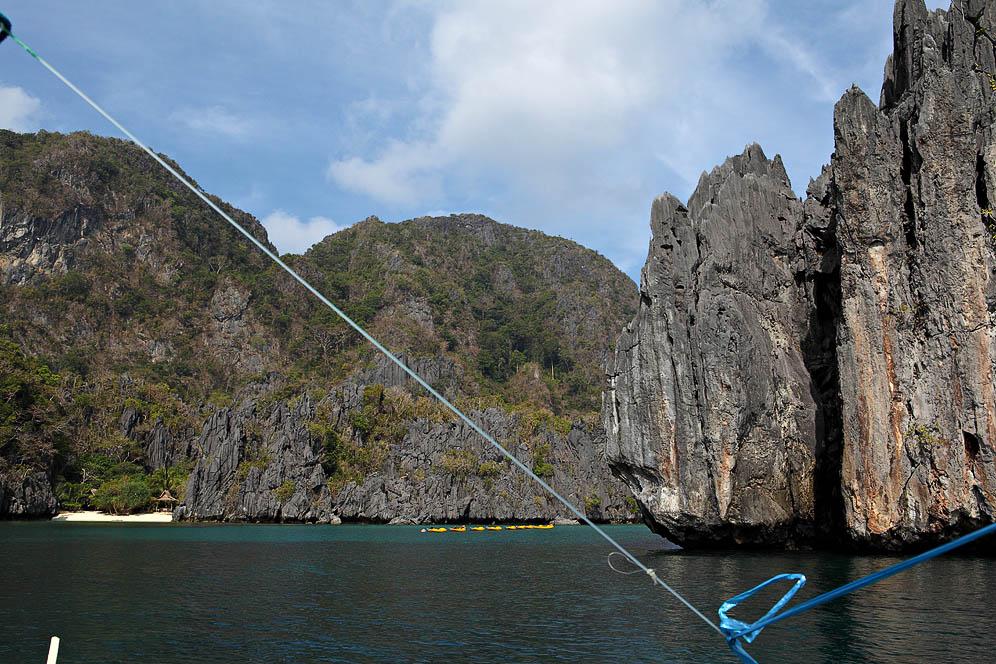 Филиппины 2011 (инфа, карты, фото & видео)