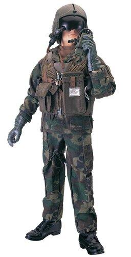 "Пилот ""Апача"" об ""Апаче"" и Афганистане"