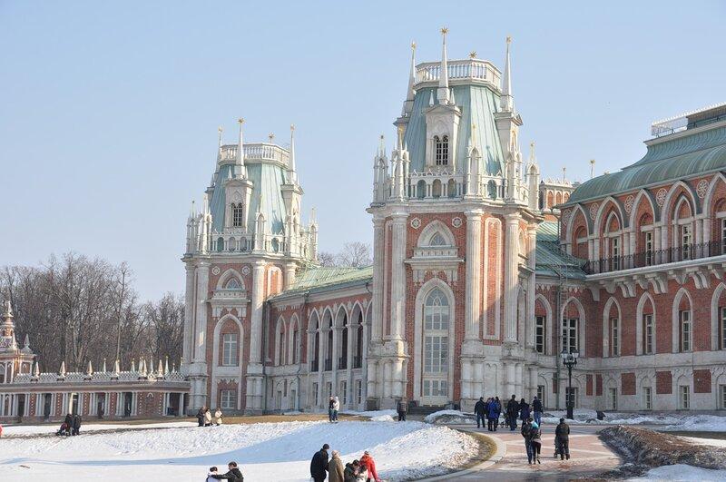 http://img-fotki.yandex.ru/get/5705/kookaburra7.2a/0_4c468_b73c18c3_XL.jpg