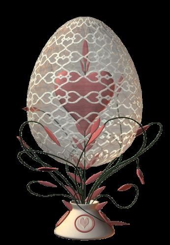 Ilginç Yumurta Süsler Png Yumurta şeklinde Süsler Png Ilginç Güzel