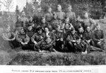 Личный состав 2-й миномётной роты 73-го стрел. полка.JPG
