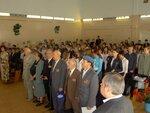 День дивизии сентябрь 2005 (3).jpg