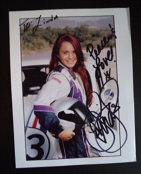 Линдсей Лохан (Lindsay Lohan).jpg