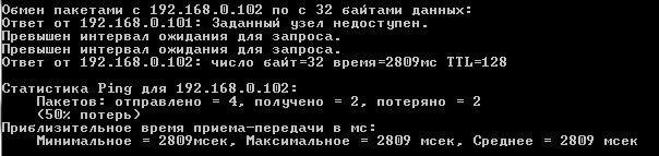 0_5baaf_dbfb246a_XL.jpg