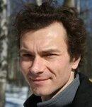Андрей Новкунский