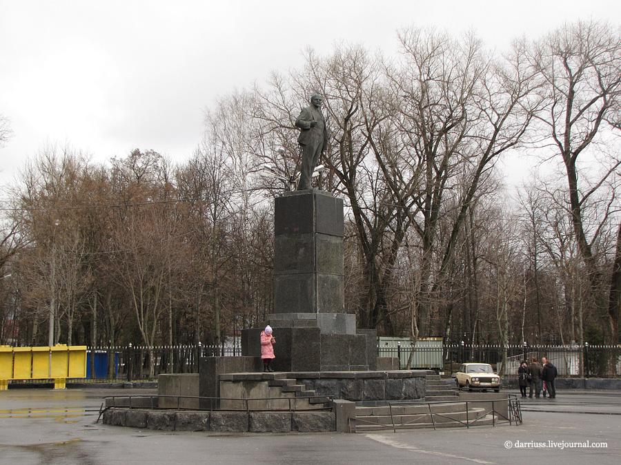 Цена на памятники в брянске english to go надгробные памятники надгробные памятники цена