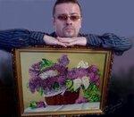 Автопортрет с Сиренью.jpg